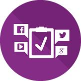 10_social_media_icon