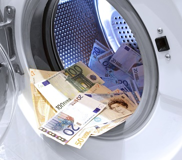 With the EU's 6AMLD on the Horizon it is Time to Implement Tougher Anti-Money Laundering Compliance Processes