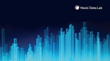 The Wait is Over: Nexis Data Lab for Academic Launch Takes Universities' Data Science Enablement to New Heights
