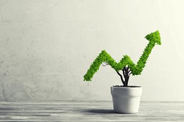 Aumento do Investimento ESG durante pandemia