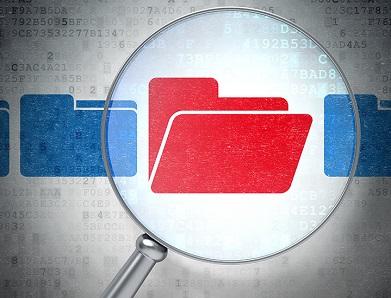 nexis data as a service