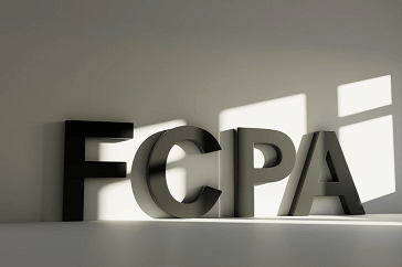 2020 FCPA Enforcement Digest