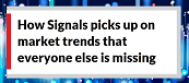 signal analytics