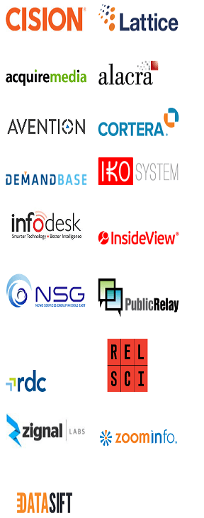 LexisNexis Partners, Business Knowledge, Global Data Sales, Partnership Program