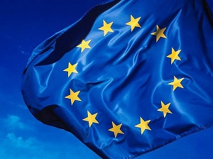 europe ubo