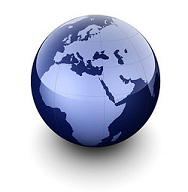 Global Tax and Financial logo