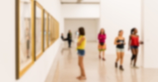 Sponsorship reversal shows compliance risks to art world