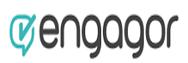 Engagor logo