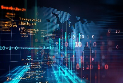 Six Trends Shaping Data Science