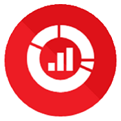 LexisNexis Partners - Taxonomy Icon