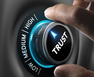 Three Ways to Instantly Lose the Trust of your Customers