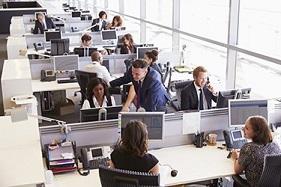 ISO 37001 Anti-Bribery Management Standard
