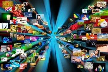 Using pop culture to create buzz & engagement
