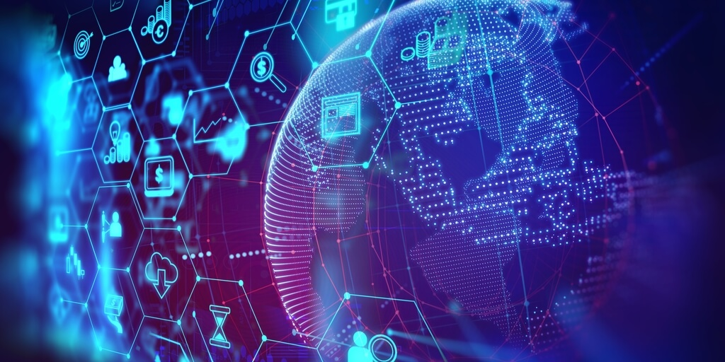 Companies boost compliance with regulatory technology