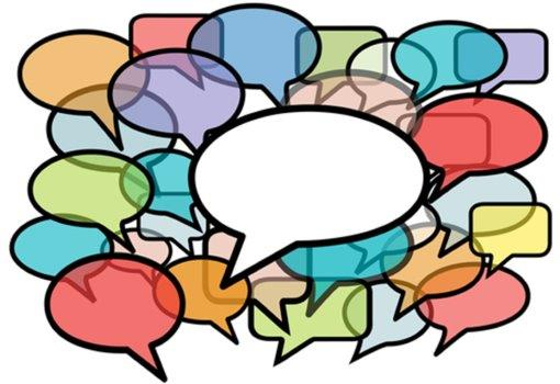 Valuable PR, qualitative, quantitative, successes, news and events