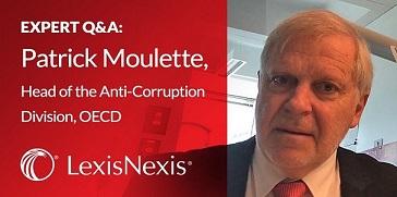 OECD anti-bribery convention