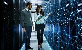 Verbesserte Datenwissenschaft, data analysis, interpretation, academic research, Data as a Service, global content, Corporate Data Science