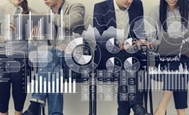 data analysis, Data as a Service, content, global content, artificial intelligence, data analysis, cutting-edge technologies, Financial Trend Analysis, Corporate Data Science, Risk & Supply Management, social media datasets, Data Analytics, Content, DaaS, Big Data