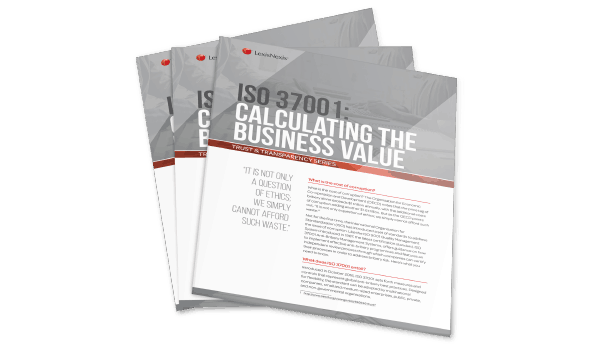Ebook Calculating The Business