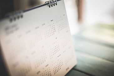 Many days of year are marked by official and unofficial holidays for brands to leverage