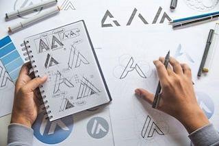 Good Idea/Bad Idea: Tips for a Successful Rebrand Announcement