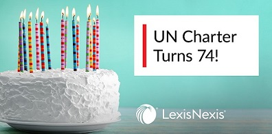 United nations day lexisnexis