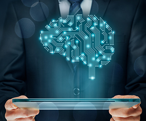 Machine Learning to Do with Identifying Risk