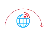 Quickly create RSS links for integration into any business system Addressing changing global risks