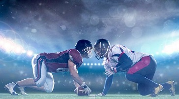 Competitive Intelligence: Three Lessons Learned from the Big Game