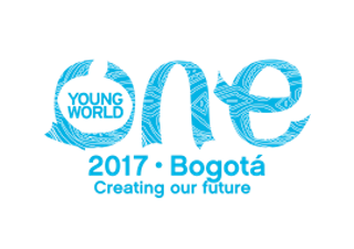 One Young World Summit Highlights Need For Corporate Social Responsibility