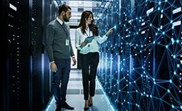 corporate data science